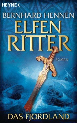 DZ: Roman (German Edition)