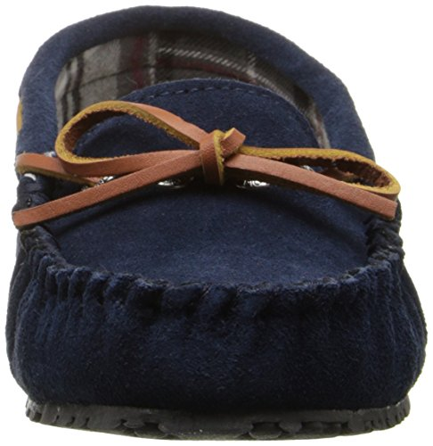 Old Friend Womens Kelly Navy Blue 3mDBfV4u