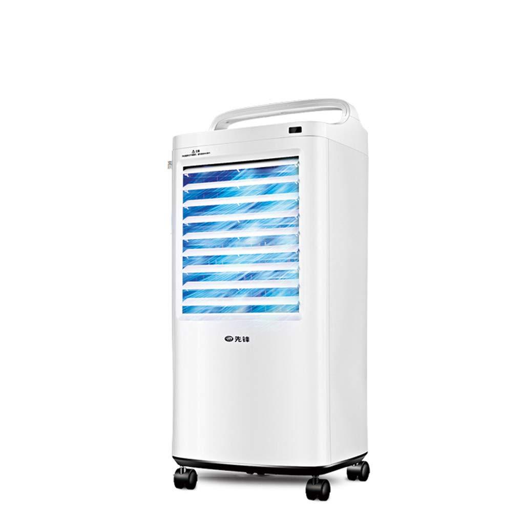 【2019春夏新作】 Lxn B07G766FZC Lxn 空気清浄と加湿機能と3つの出力レベルを備えた3イン1エアクーラーファンをリフレッシュ B07G766FZC, イーストアンドウエスト:a2560b9e --- arianechie.dominiotemporario.com
