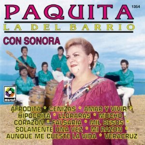 Con Sonora by