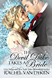 The Devil Duke Takes A Bride (English Edition)
