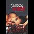 Destructively Alluring (Allure Book 1)
