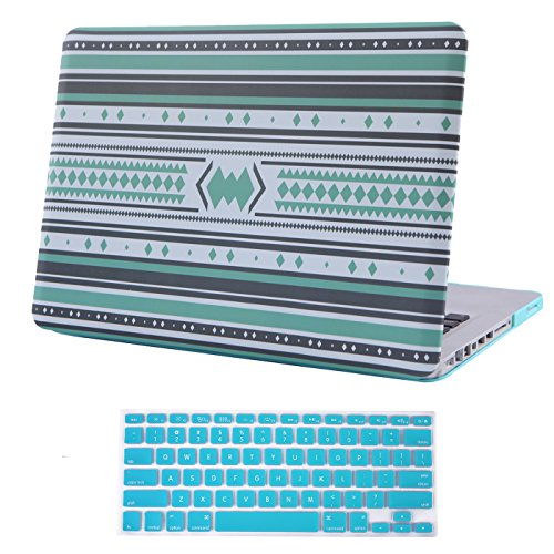 HDE MacBook Retina Plastic Keyboard
