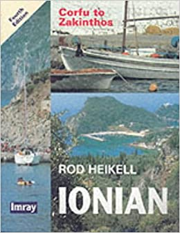 ?LINK? Ionian: Corfu To Zakinthos. Based range Botanica composer rating regional 51DZVBZ3SCL._SX258_BO1,204,203,200_