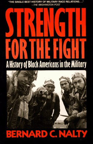 Search : Strength for the Fight: A History of Black Americans in the Military