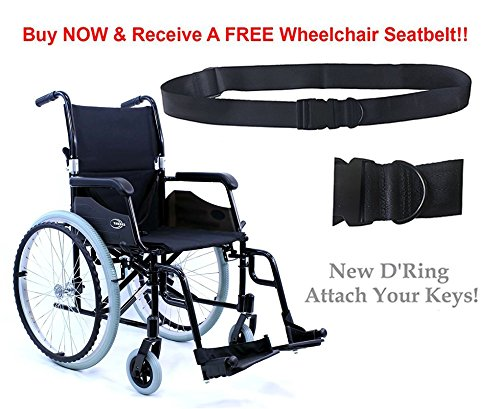 wheelchair side guards - 8