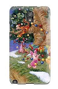 AnnDavidson ZDmcPjY10324OTryH Case Cover Skin For Galaxy Note 3 (live Thanksgiving Android ) by Maris's Diary