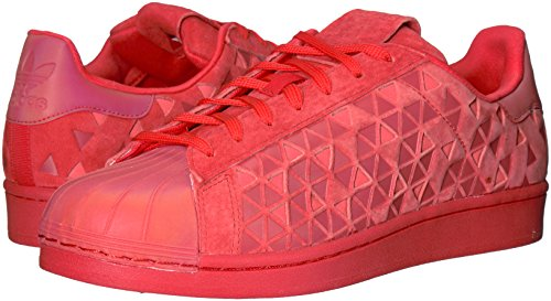 De Basketball Adidas vivred Vivred Chaussures vivred B27141 Homme qfq6n1wE