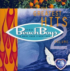 the-greatest-hits-vol-2-20-more-good-vibrations