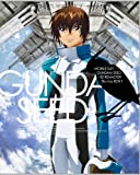 Mobile Suit Gundam SEED (English Subtitles) HD Remaster Blu-ray Box 1 [Limited Edition] [Blu-ray]
