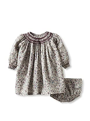 Baby Cz Dresses Skirts Amp Outerwear 171 Adorable And Cute