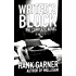 Writer's Block: the complete novel