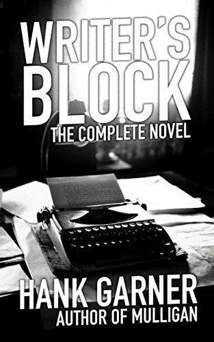 Buy Writer's Block
