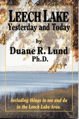 Download Leech Lake: Yesterday and Today book pdf   audio id:qhxzi82