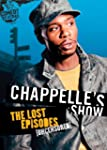 Chappelle's Show: The Lost Episodes (...