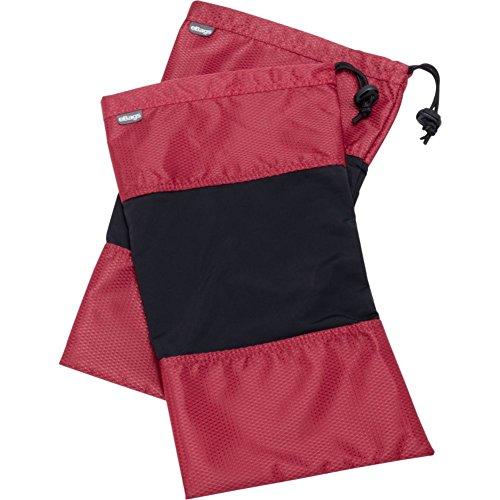 eBags Shoe Sleeves - Set of 2