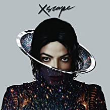 XSCAPE by Epic (2014-05-14)
