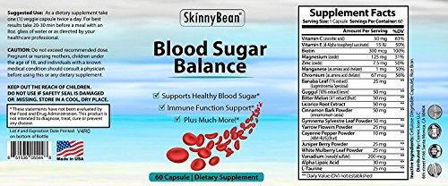 Skinny-Bean-BLOOD-SUGAR-BALANCE-supplement-Control-Glucose-insulin-and-Cholesterol