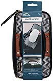 Itzy Ritzy Travel Wipes Case