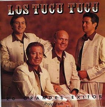 596d26675 Los Tucu Tucu - Los Tucu Tucu - Amazon.com Music
