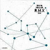 R.M.X. 2016