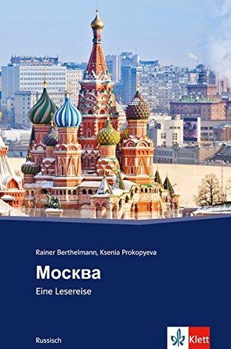 moskau-russische-lektre-fr-das-4-und-5-lernjahr-mit-annotationen-und-zusatztexten