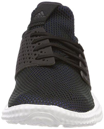 Hommes Trainer Pour Negbas Azalre Adidas 000 7 Noirs Chaussures D'entranement 24 negbas Athletics qxnZARw6