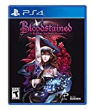 Bloodstained Playstation 4