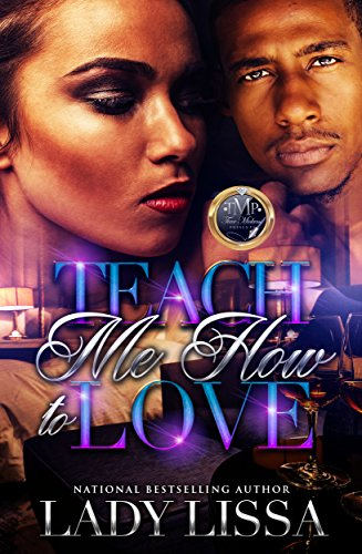 Search : Teach Me How To Love