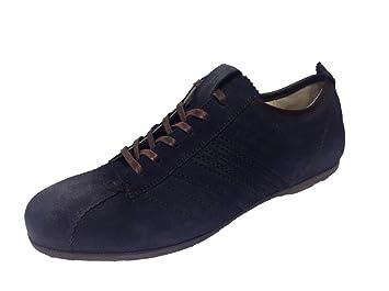 save off 825db 084f3 Lloyd - Arel - 20-839-28 - Sneaker - ocean - Gr. 8,5 / 42,5 ...