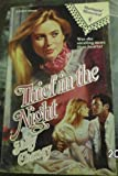 Thief in the Night, Sally Cheney, 0373287127