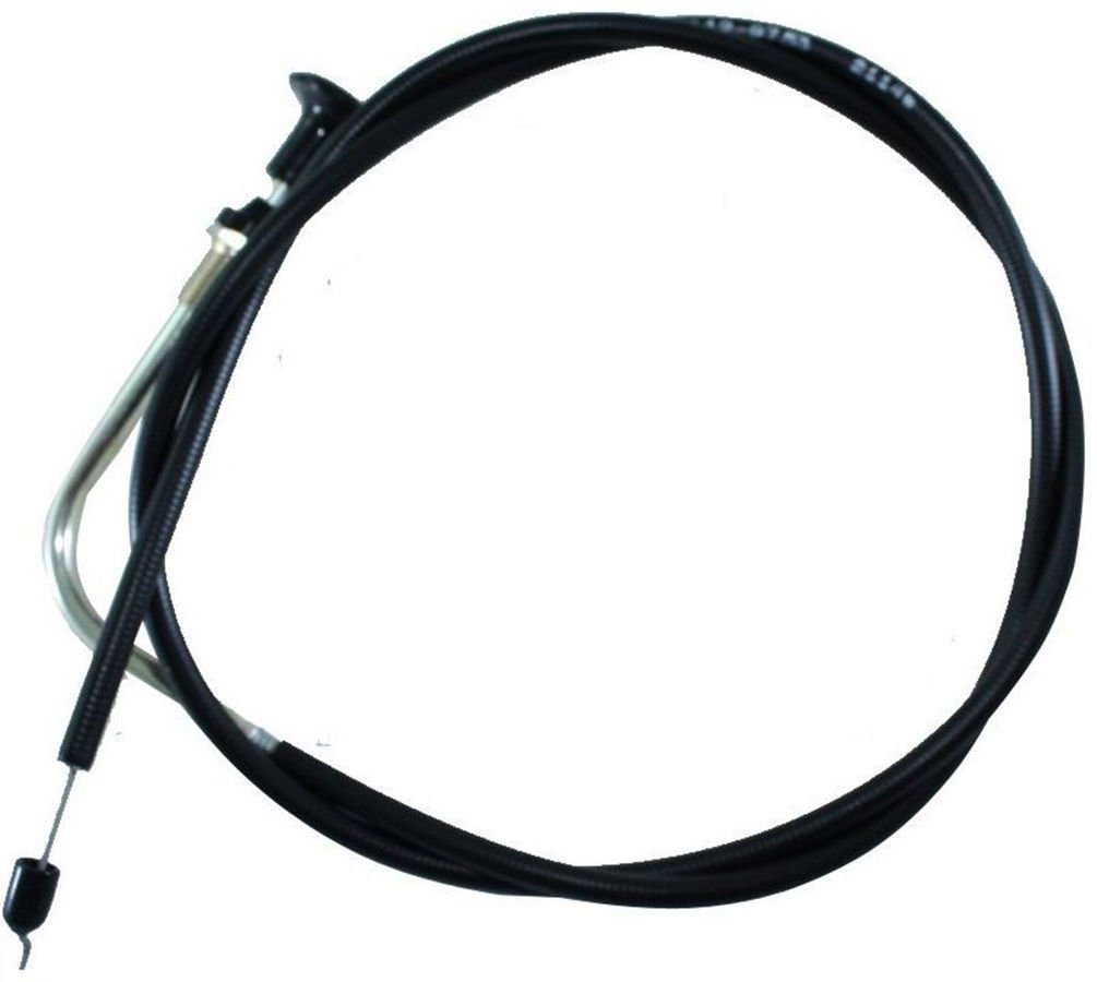 Lumix GC Choke Cable For Exmark Quest Zero Turn E Series S Series Lawn Mower 42' 50'