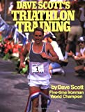 Dave Scott's Triathlon Training, Dave Scott and Liz Barrett, 0671604732