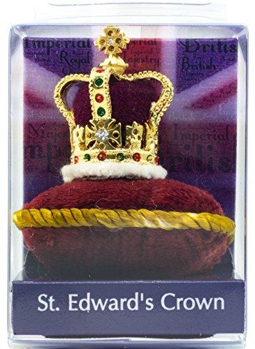 british crown jewels - 3
