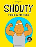 Life of Shouty, NeonSeon, 0984206914