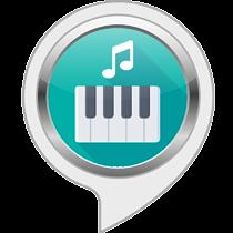 Sleep Sounds: Piano Dream