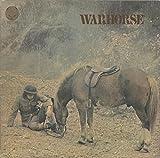Warhorse - 1st - EX
