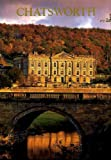 img - for Chatsworth (Great Houses of Britain) book / textbook / text book
