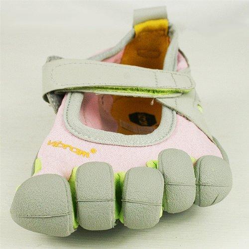 Vibram Fivefingers Sprint Girl's Shoe