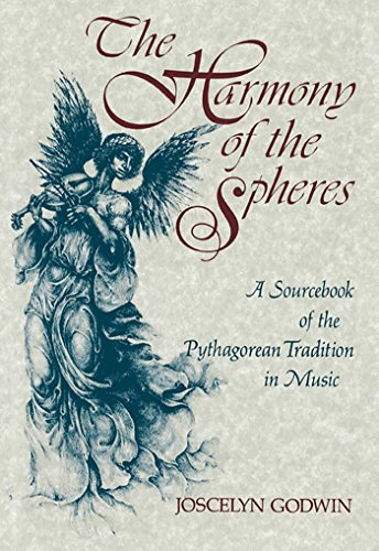 ``INSTALL`` The Harmony Of The Spheres: The Pythagorean Tradition In Music. Download meses hydrogen negocios solucion