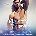 We Own Tonight | Corinne Michaels