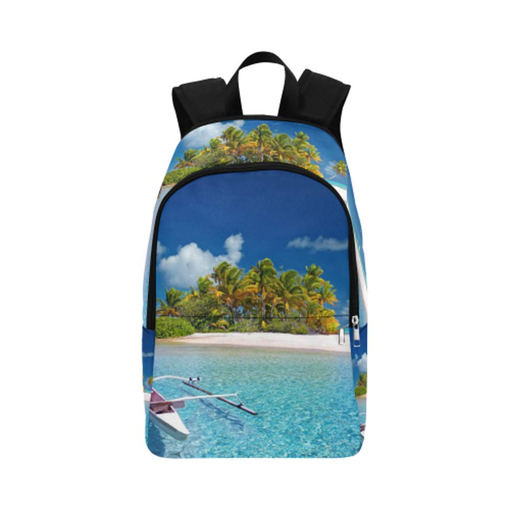 Santo Handbags One Size マルチカラー B07HY6T1ZK
