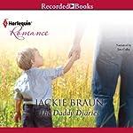 The Daddy Diaries | Jackie Braun