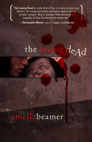 Download The Loving Dead ebook