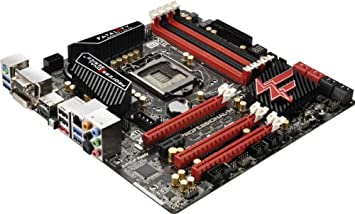 ASROCK FATAL1TY Z77 PROFESSIONAL-M SMART WINDOWS 8 DRIVER DOWNLOAD