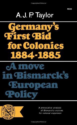 Best buy Germany's First Bid