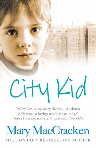 City Kid -