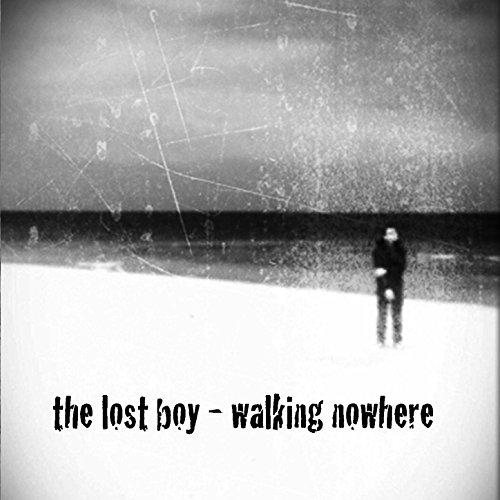 walking nowhere