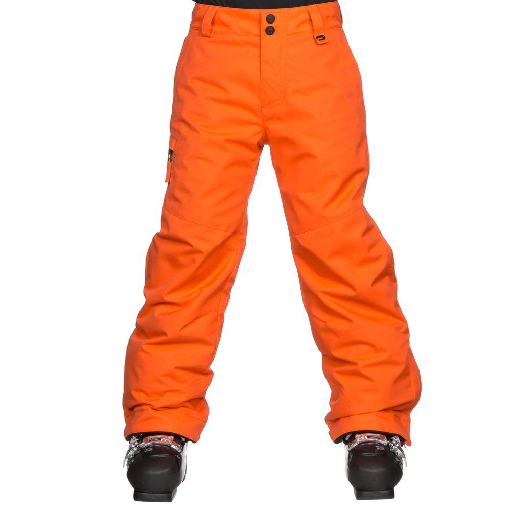 Obermeyer Teen Boys Brisk Pant Drop Zone XL by Obermeyer
