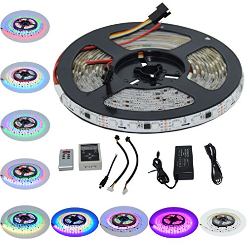 Chasing Led Light Kit - 9